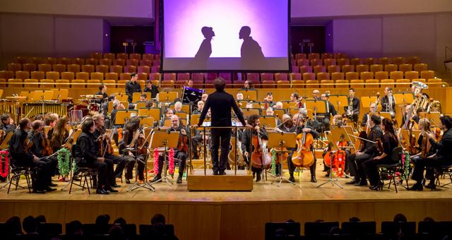 Orquestarium