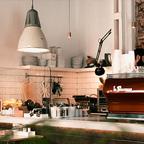 Monkee Kofee