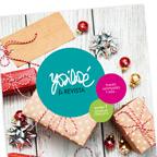 Revista 7 · Especial Navidad