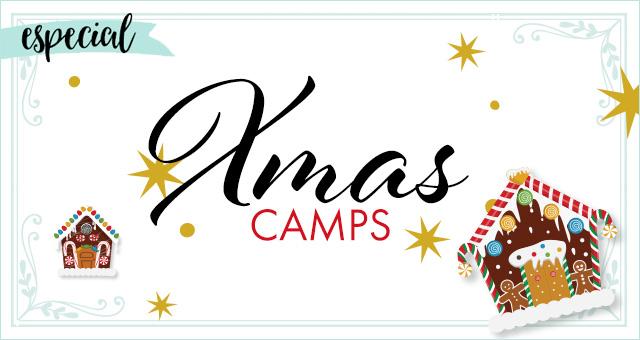 Xmas Camps