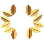 Acus - Pendientes Aurea