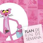 Plan para el fin de semana