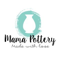 Mama Pottery