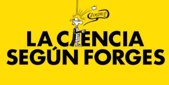 la_ciencia_segun_forges