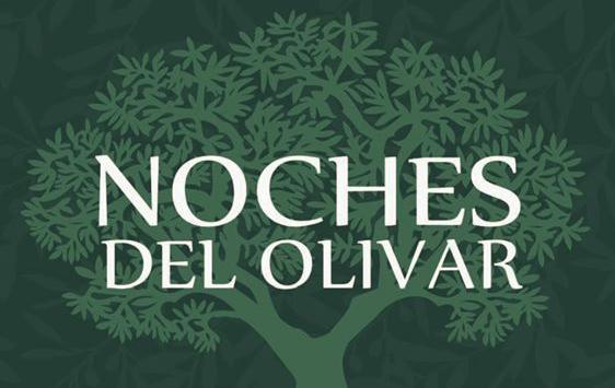 Noches del Olivar
