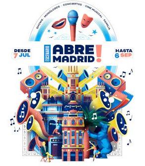 abre_madrid_1