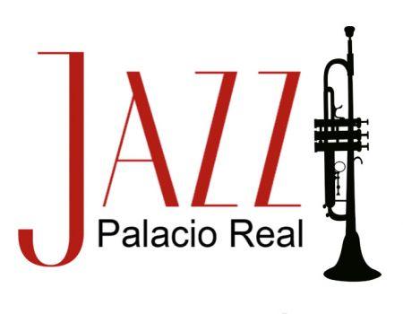 jazz_palacio_real