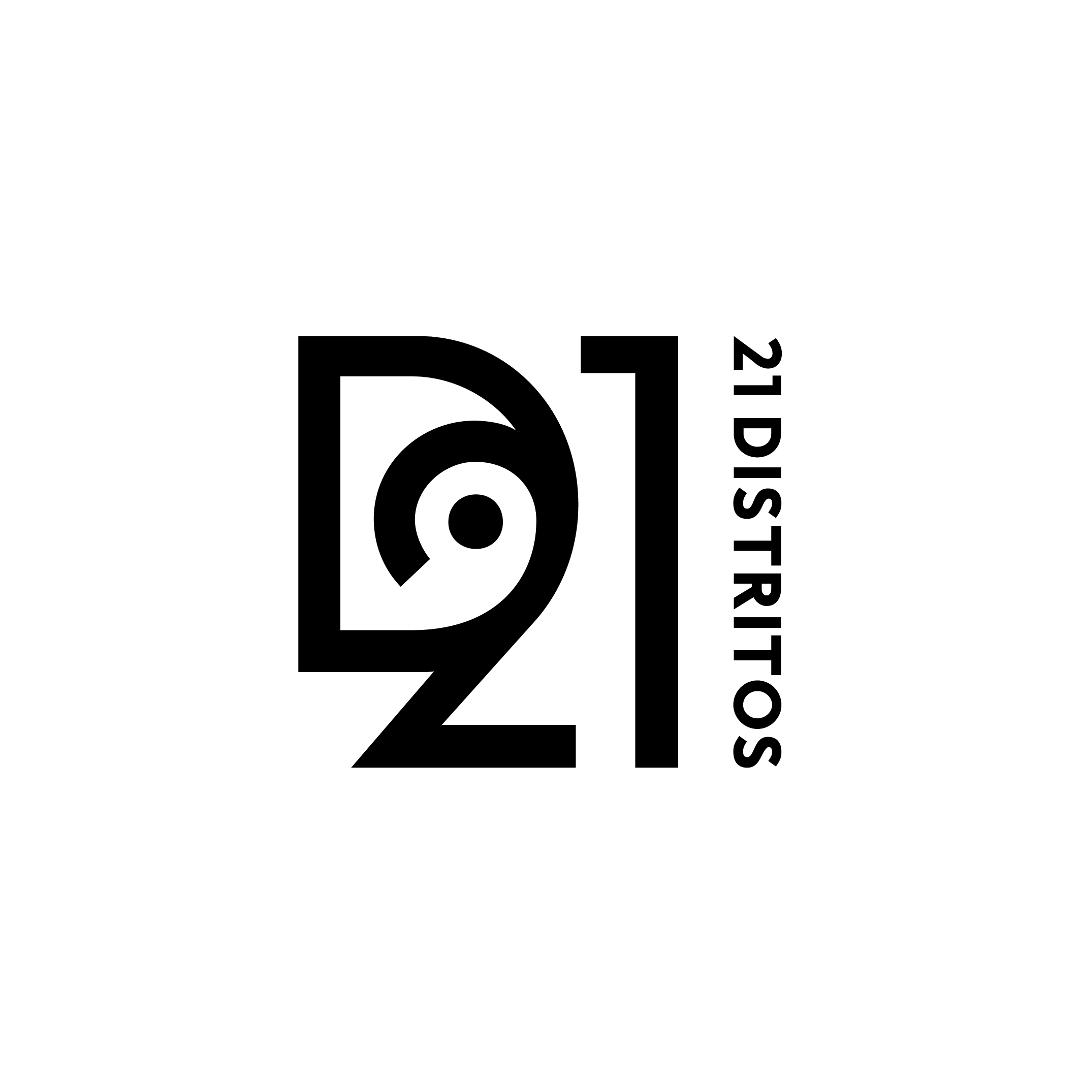 21Distritos