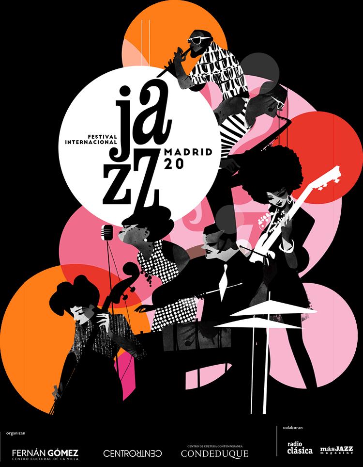 JazzMadrid20
