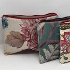 Dinghy Bags
