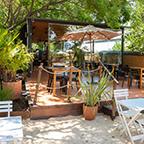 Café del Rey